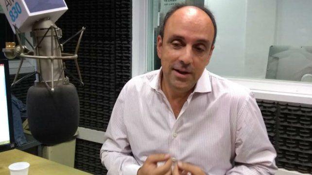 Los diez principales conceptos de José Corral en La Ocho