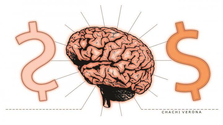 El furor por los discursos de las neurociencias