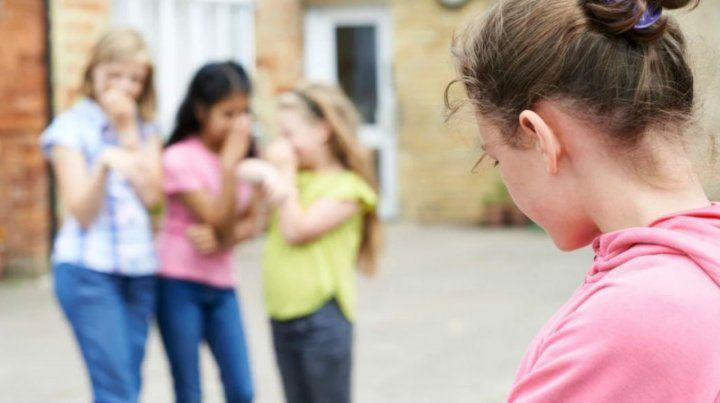 El encuentro será el 4 de abril y tratará sobre problemáticas de bullying
