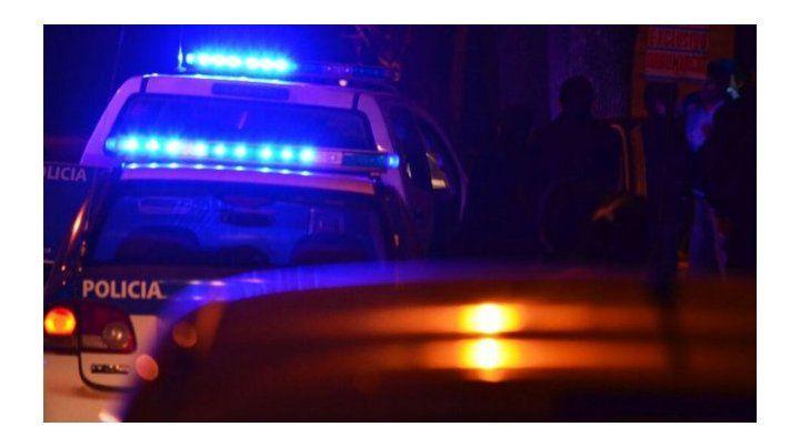 Un hombre fue hallado asesinado en Villa Gobernador Gálvez