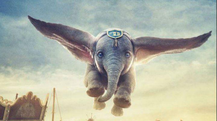 Disney apuesta a un clásico renovado