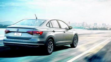 Un automóvil sin precedentes a nivel mundial Estilo, alto rendimiento y seguridad