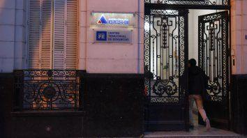 La denuncia en el Ministerio Público de la Acusación fue realizada por la propia víctima. (Foto de archivo)