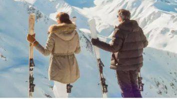Un verano All Inclusive en la Nieve y con 30% OFF