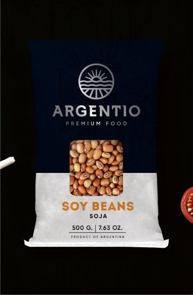 Diaz & Forti S.A,  lanza su Marca de Productos Premium  ARGENTIO