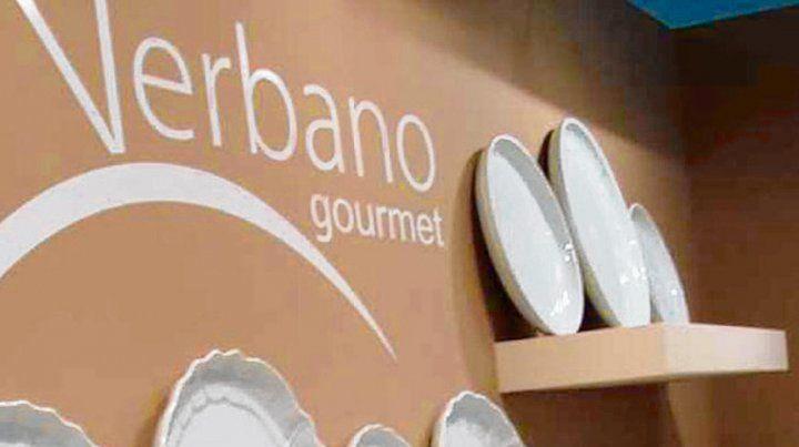 Crisis. Verbano produce 12 mil platos diarios y sólo vende 1.500.