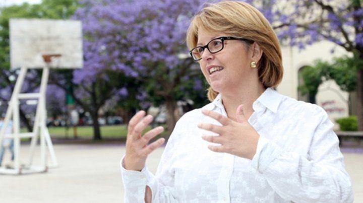 Carola Nin