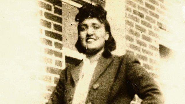 Henrietta Lacks, la mujer de las células inmortales