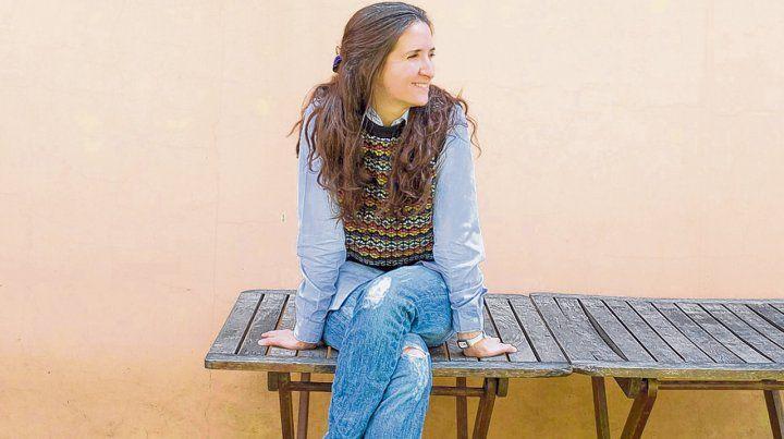 María Gainza. En busca de la calidad genuina.