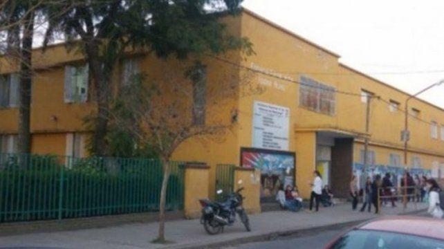 Amsafé Rosario valoró la decisión de separar a un docente por dar contenidos misóginos y discriminatorios