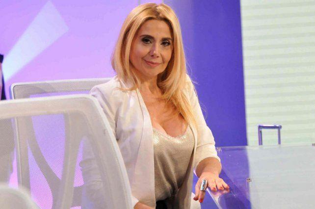Andrea Politti analiza su convocatoria al Bailando 2019