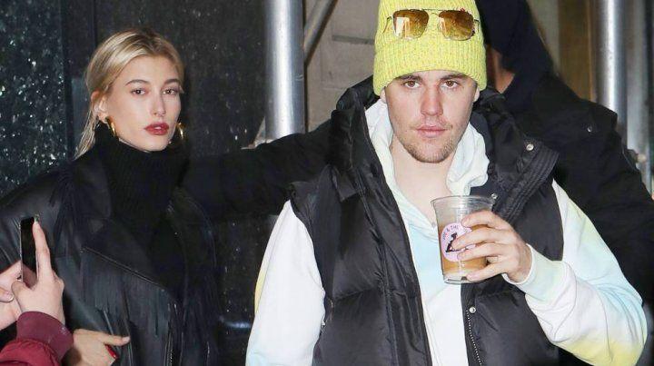 La pesada broma de Justin Bieber que molestó a sus fans en las redes sociales