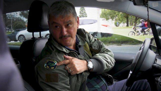 Miralos con orgullo, el emotivo video para homenajear a los veteranos de Malvinas