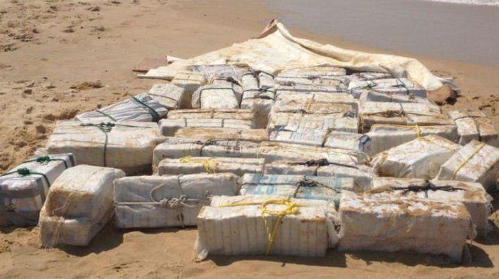 La increíble historia del rosarino que traficó cocaína en un yate al País Vasco