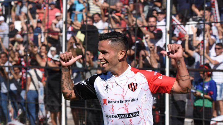 Patronato se queda en Primera y mandó al descenso a tres equipos