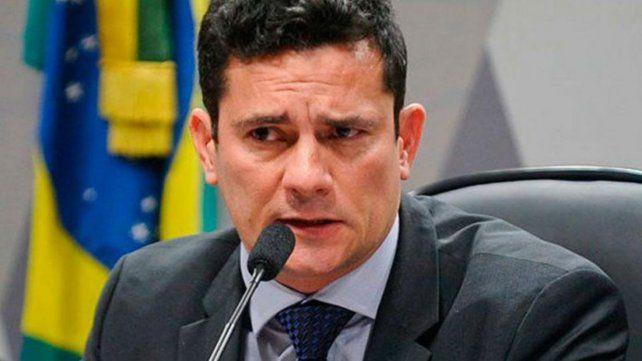 Moro, el ministro más popular