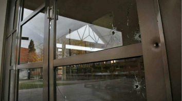 Violencia con armas. En Rosario hubo 168 personas baleadas en el primer trimestre, contra 43 homicidios dolosos