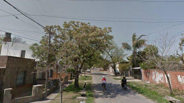 Dos heridos en un intento de linchamiento por sospechas de abuso de una nena