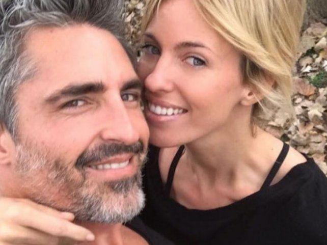 Rocío Guirao Díaz denunció que, tras la acusación a Nicolás Paladini, agredieron a sus hijos en la escuela