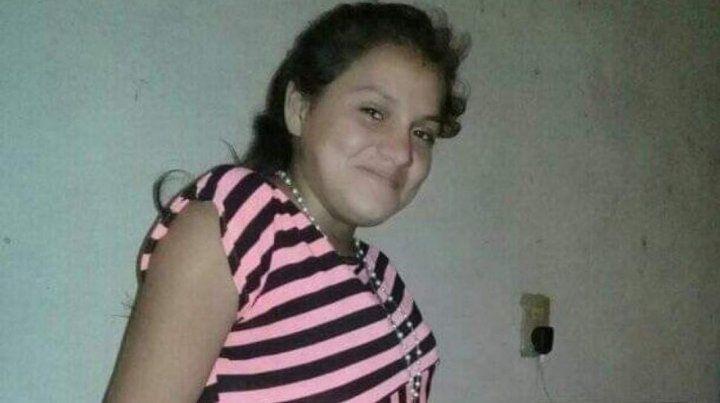 Detienen a otro joven por el femicidio de Embarcación