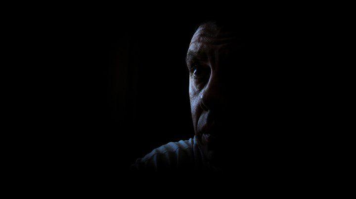 En prisión. Albertengo está en el penal de Piñero y a la espera de un nuevo juicio. Desde allí hizo la denuncia.