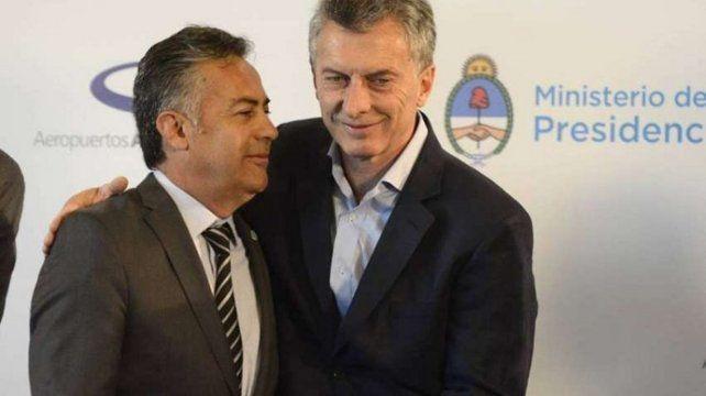 Para Macri, es ahora o nunca