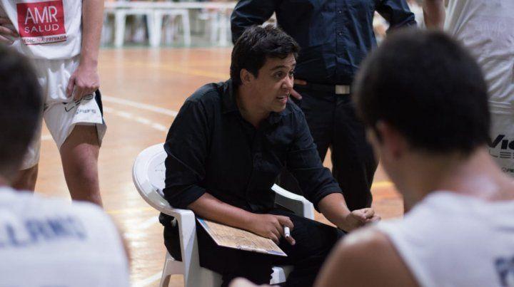 El básquet de Rosario merece proyectarse