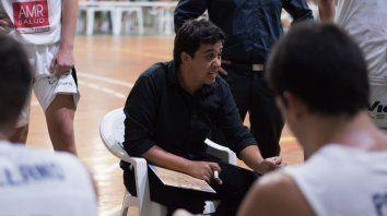 El básquet de Rosario tiene gran potencial merece proyectarse