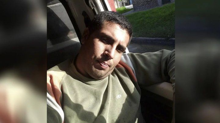 Matan con agua hirviendo al presunto asesino de Araceli Fulles