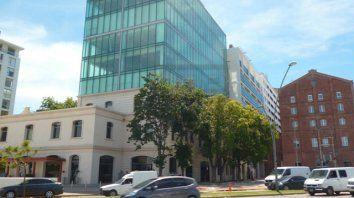 Atractivos costos de locales y oficinas en Puerto Norte
