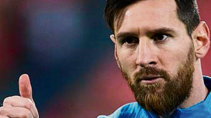 Barcelona buscará la semifinal