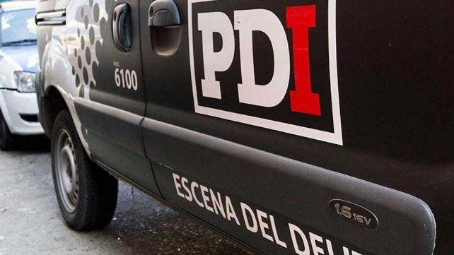 Cuatro detenidos tras robar a dos mujeres en su casa