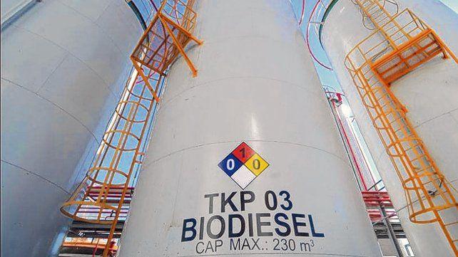 alerta. El conglomerado de pymes de biocombustibles alertó que peligran más de 4.000 fuentes de trabajo por la crisis provocada por las medidas oficiales.