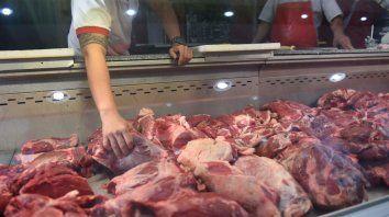 Inalcanzable. Frigoríficos y entidades de consumidores aseguran que será difícil encontrar la carne barata.