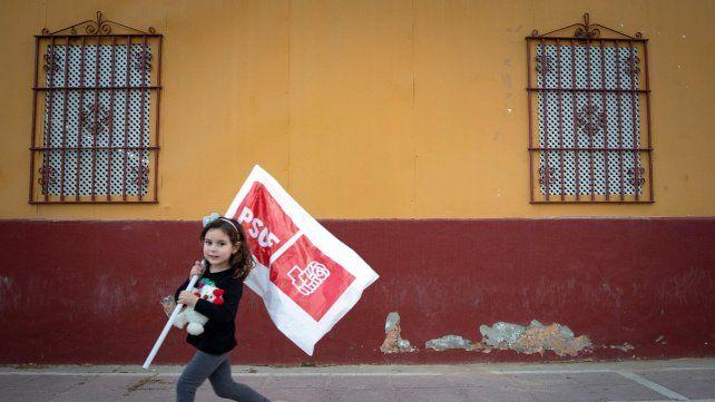 Unos 8 mil navarros pueden votar en Argentina