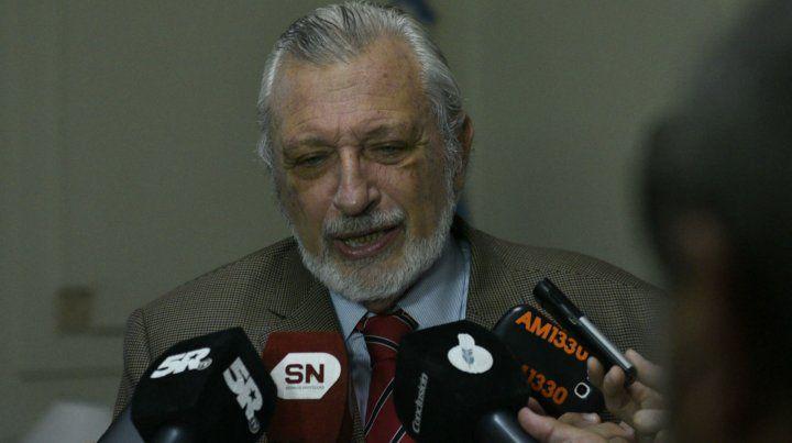 El ministro de Justicia cree que hay intención de perjudicar al gobierno en los hechos ocurridos en Pichincha.