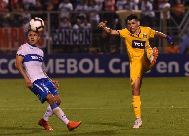 Central - Boca en vivo: qué canal transmite y televisa para ver online y a qué hora juegan por la Copa Libertadores el miércoles 24 de abril