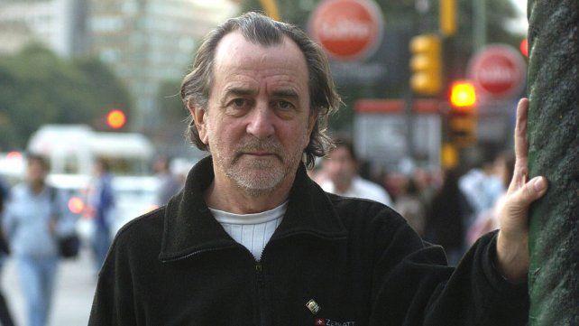 Aclamado. En la década del 80 fue elogiado por su trabajo en La noche de los lápices.