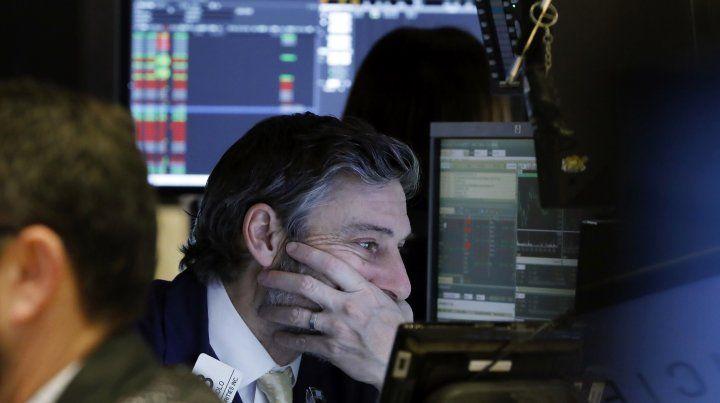 El riesgo país llegó al nivel más alto en cinco años y crece la incertidumbre
