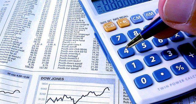 Hacienda pagó más tasa para renovar Letes a noviembre