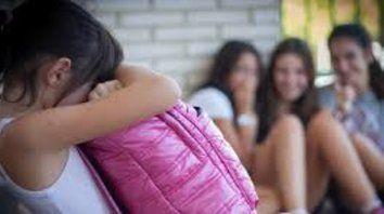 Buscan prevenir los casos de bullying en escuelas y clubes
