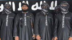 Sri Lanka: una familia rica y fanática del Islam detrás de los atentados