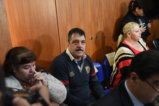Ratifican pedido de perpetua para los principales acusados del caso Perassi