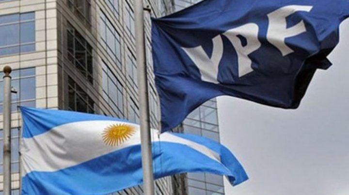 La Corte de EEUU decide si acepta un pedido de la Argentina por el caso YPF