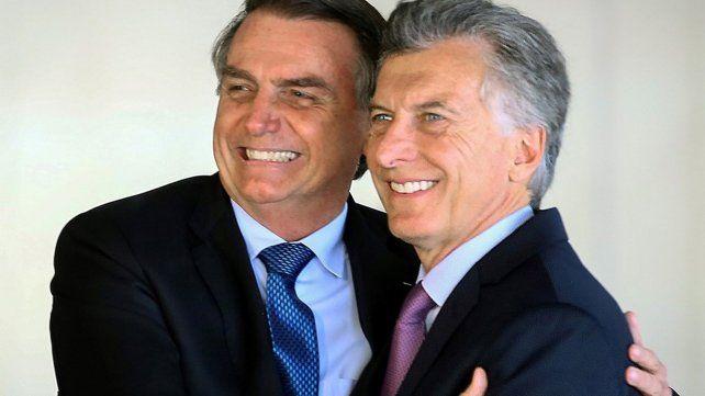 Si se frenan reformas, vamos a terminar como Argentina
