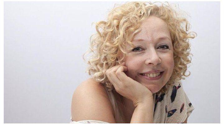 El triste adiós a la actriz rosarina Silvina Bosco