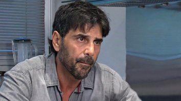 la justicia argentina ordeno a darthes que le informe su domicilio real en brasil