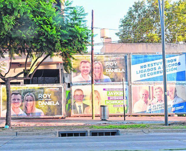 Una entidad empresaria propone bancarizar los gastos de campaña