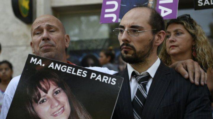 Se cumplen dos años del caso Paris
