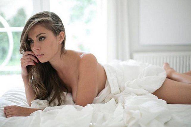 Encontraron muerta en la habitación de un hotel a una Miss Universo